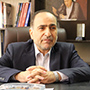 Dr. Mostafa Ghanei